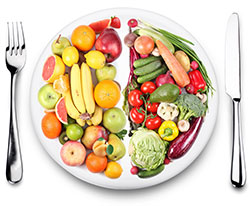 Image result for Овошје и зеленчук